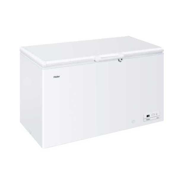 Congelatori orizzontali HCE330AAL
