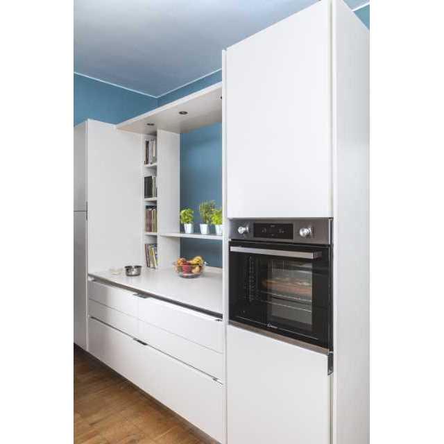 Ovens FCP815X E0/E