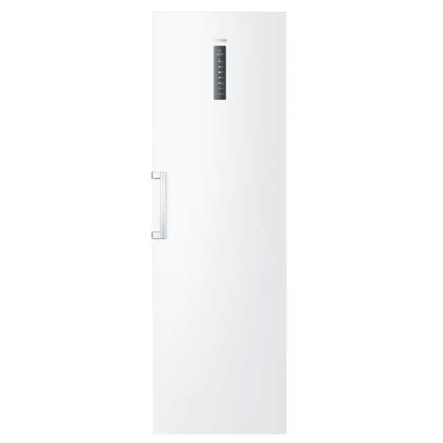 Congeladores verticales H3F-320WSAAU1