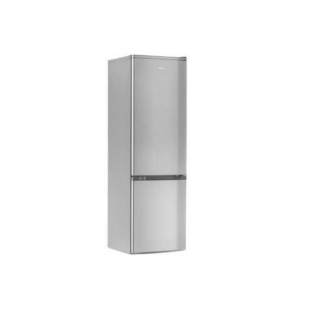 Hladilniki CMCL 5172X
