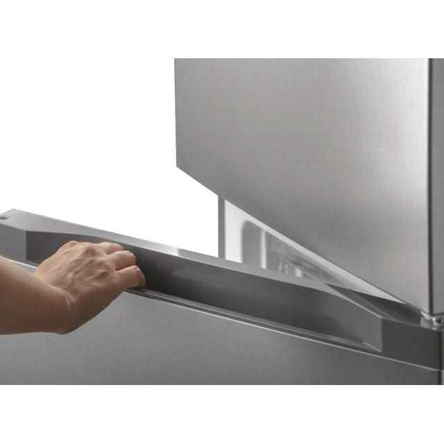 Kühlschränke HMCL 5174X