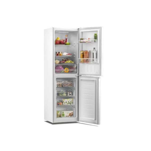 Refrigerators HMCL 5172WK