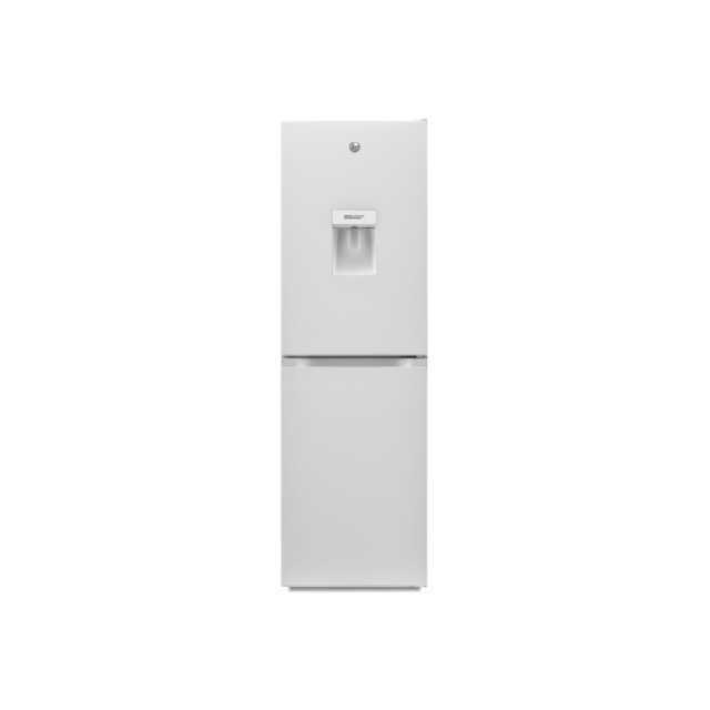 Refrigerators HMCL 5172WWDK