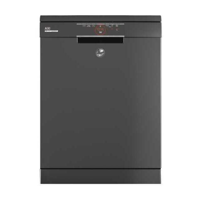 Dishwashers HDPN 2D520PA-80