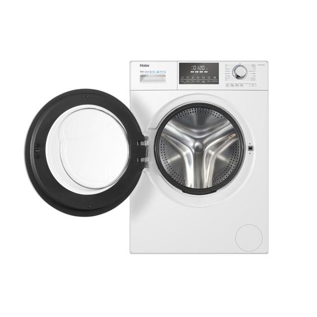 Washing Machine HW120-B14876