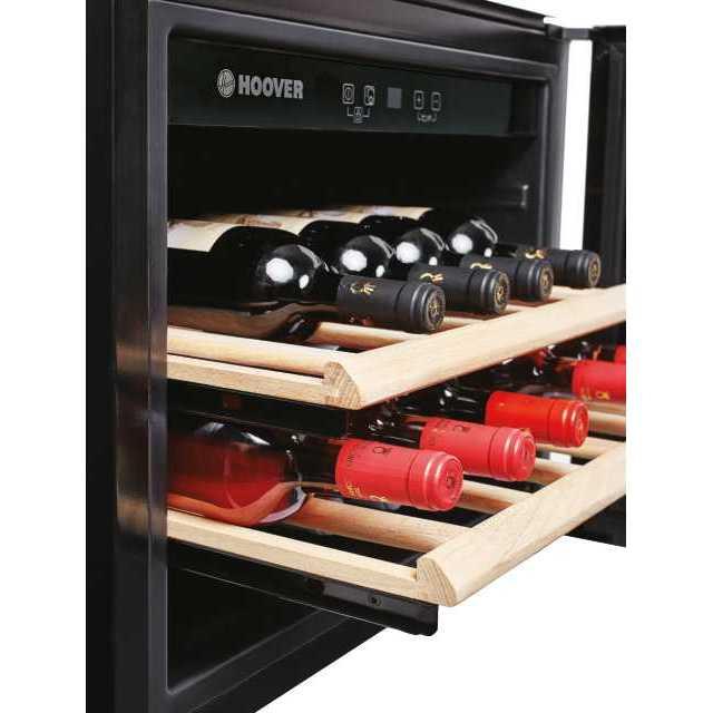 Wine coolers HWCB 45 UKBM