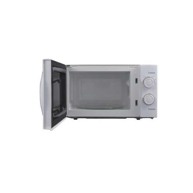 Mikrovalovne pečice CMW 2070M