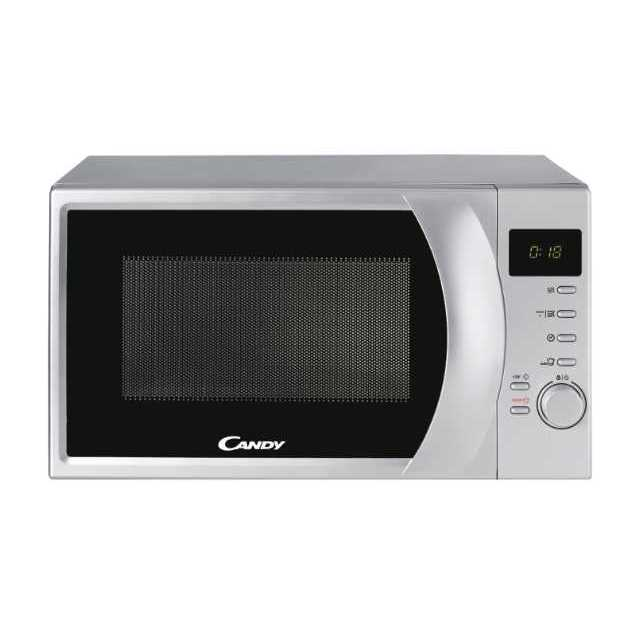 Microwaves CMG2071DS