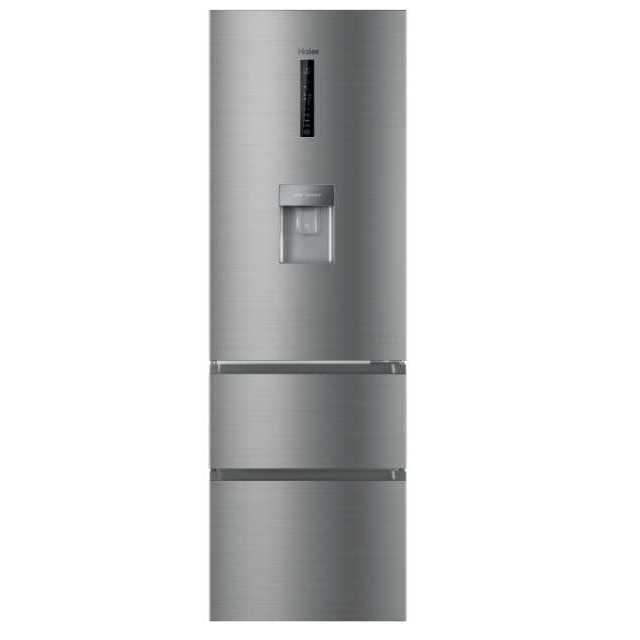 Fridge Freezers AFE635CHJW
