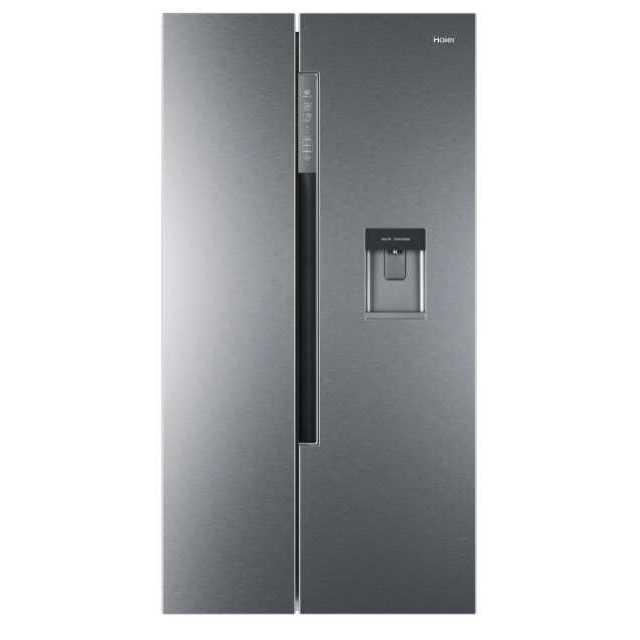 American Style Fridge Freezers HRF-522IG6