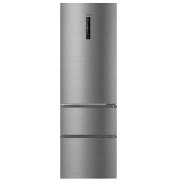 Fridge Freezers AFE635CHJ(UK)