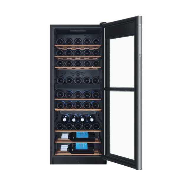 Wine Coolers WS53GDA(UK)