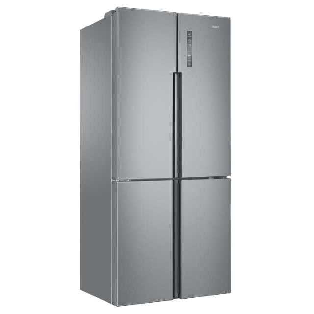 Multi Door Fridge Freezers HTF-452DM7