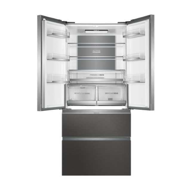 American Style Fridge Freezers HB18FGSAAA