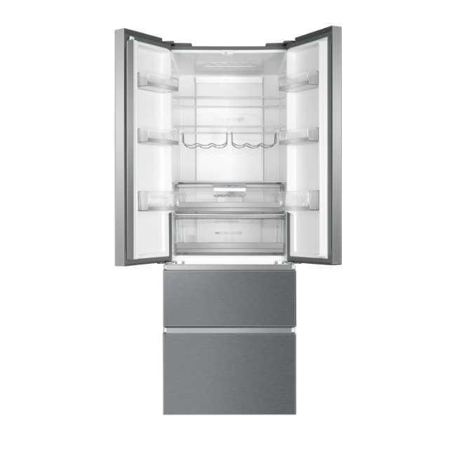 Multi Door Fridge Freezers HB20FPAAA(UK)