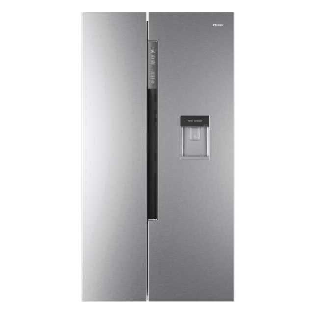 American Style Fridge Freezers HRF-522WS6