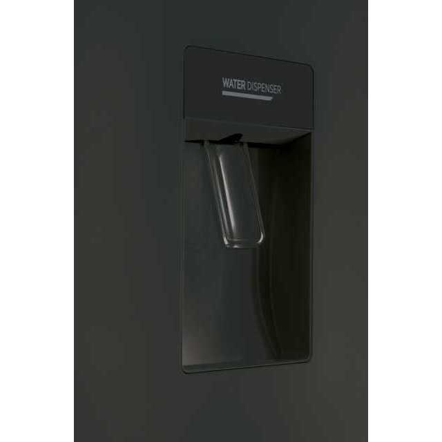 Refrigerators HMCL 5172BWDK