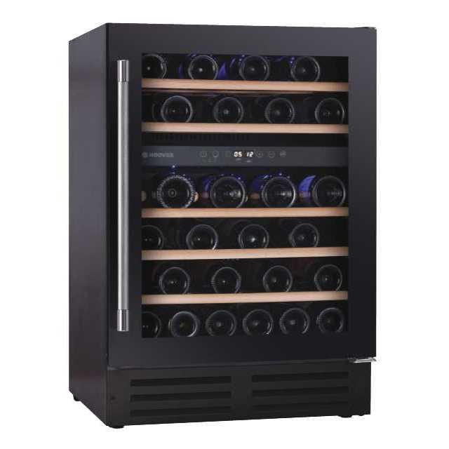 Wine coolers HWCB 60D UKBM
