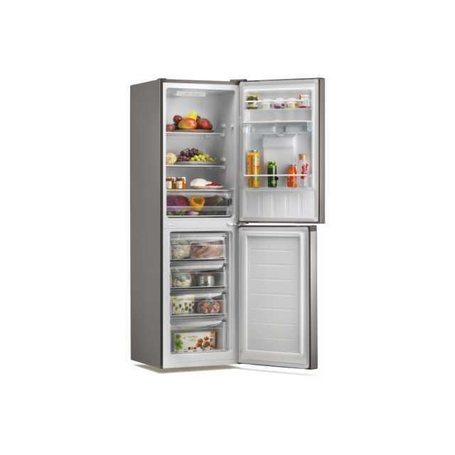Refrigerators HMCL 5172SWDK