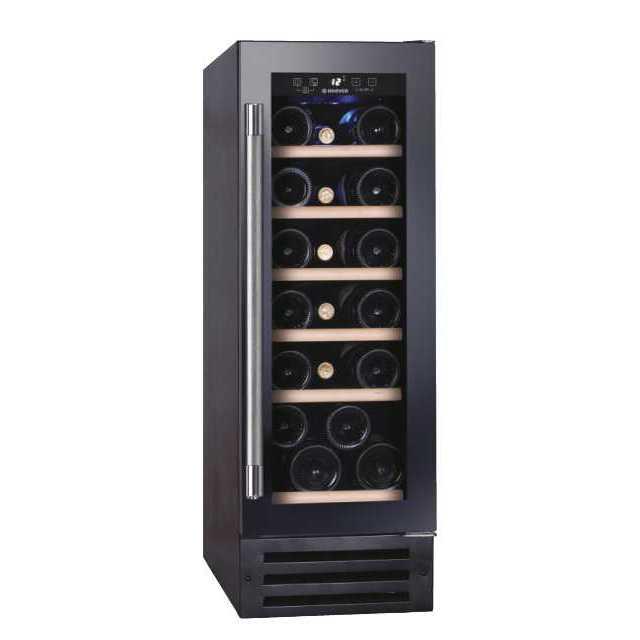 Wine coolers HWCB 30 UKBM