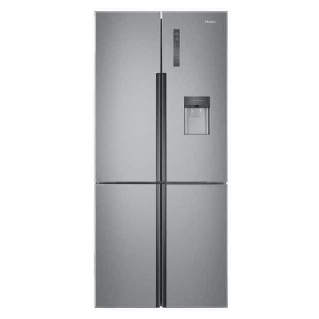 Multi Door Fridge Freezers HTF-452WM7