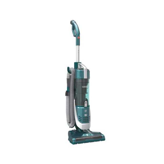 Upright vacuum cleaners HU500GHM 001
