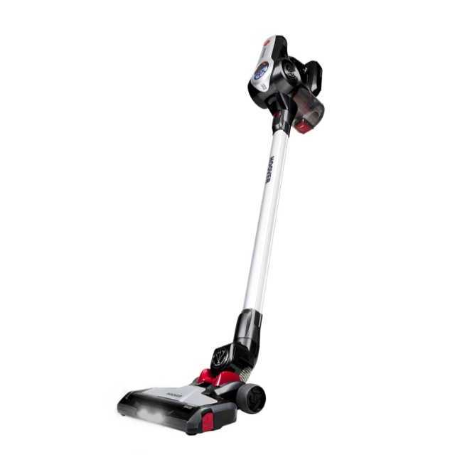 Cordless vacuum cleaners DS22HCB 001