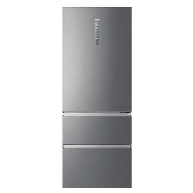 Fridge Freezers A3FE743CPJ(UK)