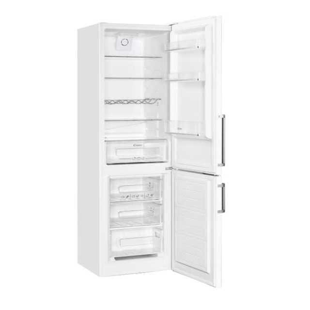 хладилници CHS 6184WHF
