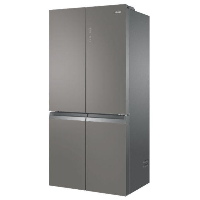 Multi Door Fridge Freezers HTF-540DGG7