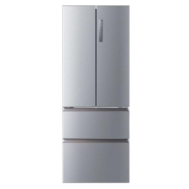 Multi Door Fridge Freezers HB16FMAA(UK)