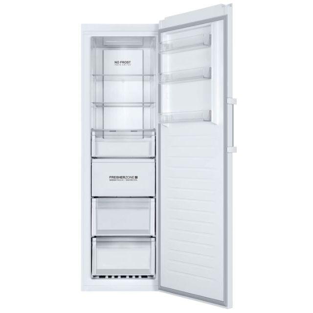 Upright Freezers H3F-320WSAAU1(UK)