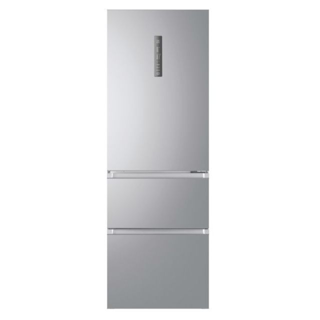 Fridge Freezers A3FE632CSJ