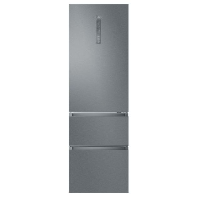 Fridge Freezers A3FE635CMJ