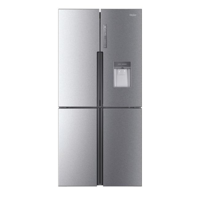 Multi Door Fridge Freezers HTF-456WM6