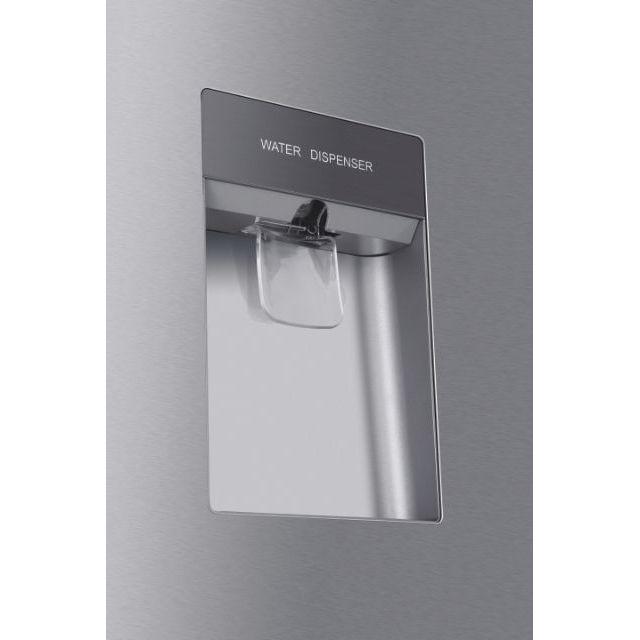 Multi Door Fridge Freezers HTF-456WM6