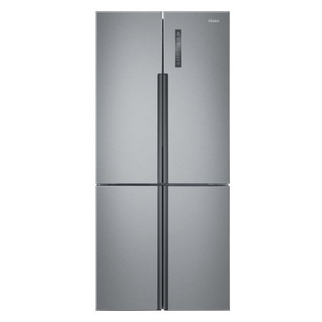 Multi Door Fridge Freezers HTF-456DM6