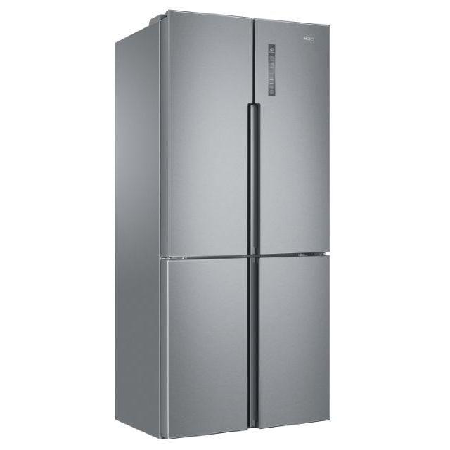 Multi Door Fridge Freezers HTF-456DM6