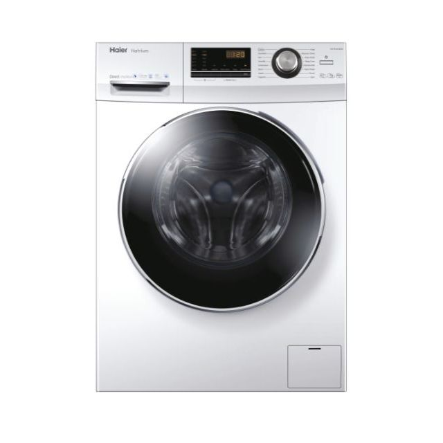 Washing Machine HW70-B12636
