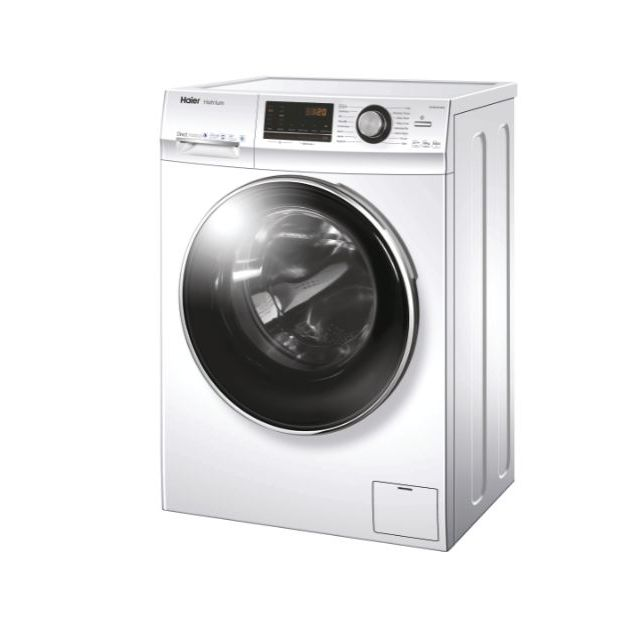 Washing Machine HW100-B14636