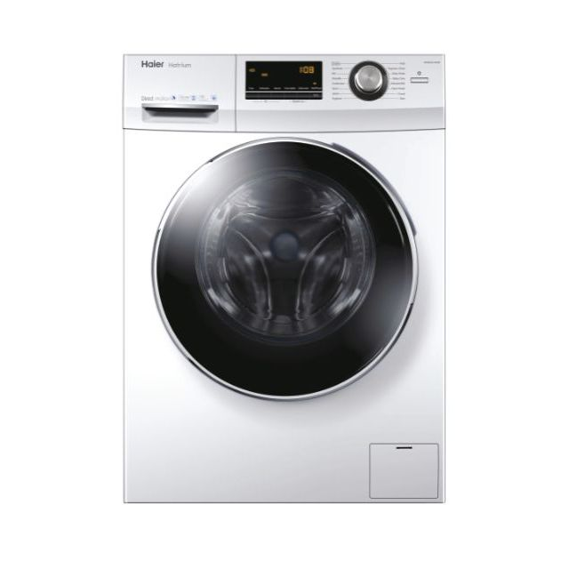 Washing Machine HW80-B14636