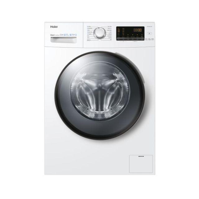 Washing Machine HW100-B1439