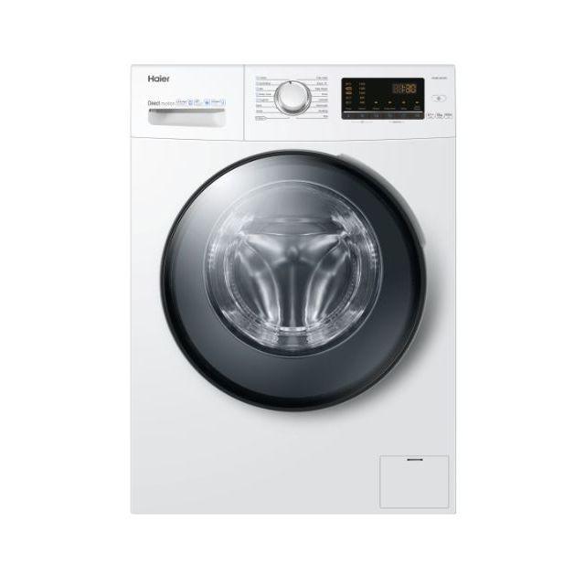 Washing Machine HW80-B1439