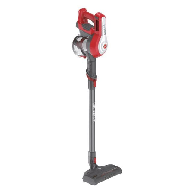 Cordless electric sticks HF122RH 011