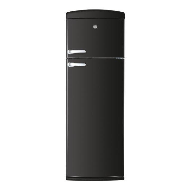 Refrigerators HVRDS 6172CKH
