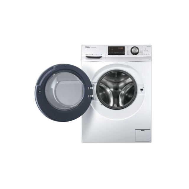 Washing Machine HW90-B14636