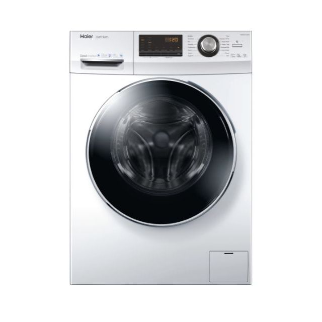 Washing Machine HW90-B14636