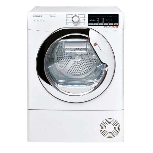 Dryers DXO H9A2TCE-80