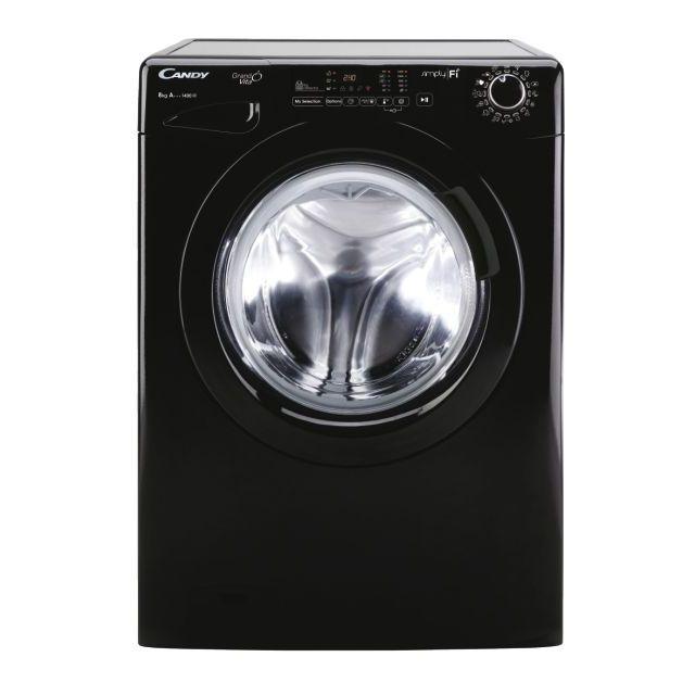 Washing Machines GVO 1482DB3B-80