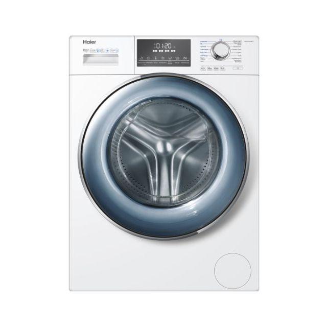 Waschmaschine HW120-B14876